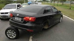 第一次看到厂家对于同一辆车的同一个问题进行两次召