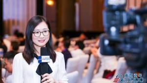 2018中国轻量化产业高峰论坛及汽车环保座舱国际
