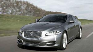 汽车发动机最好的五个品牌,日系车强势占榜