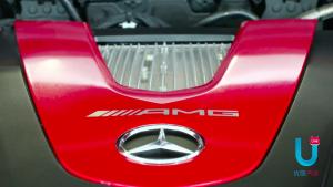 如何选择梅赛德斯-奔驰 GLC SUV