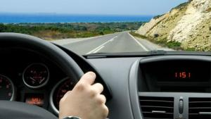 开车必备的8个驾驶好习惯,你都有么?
