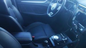 全新名爵ZS推出纯电动车型!或年内上市