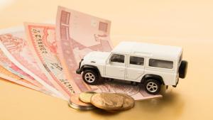 买车也受消费降级影响 8月汽车销量排行榜出炉