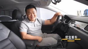 开车怎样坐才舒适,小刘教教你,看这样的姿势怎样