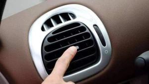 汽车没有关空调直接熄火对车有影响吗?