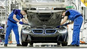 """所有""""油改电""""新能源车都是垃圾?续航差 不安全"""