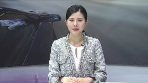 汉腾X76MT