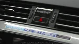 大众庆祝帕萨特第3000万台下线 疯狂的B级车