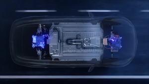 奔驰的自动驾驶系统可否与特斯拉一战?