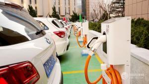 开新能源车真的省钱吗?给你算笔账,看完你还敢买吗