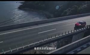 L2级自动驾驶SUV什么样?一支视频看懂这款高端SUV