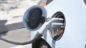 买插电混动车真的能上绿牌吗?终于有人说了大实话,别买吃亏了