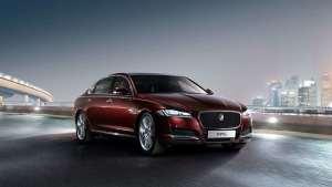 #易车真惠选# 预算28万,想买个颜值高的车,求推荐。