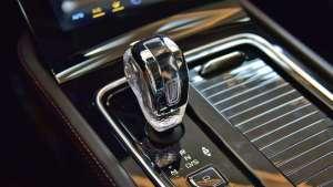 还未上市就卖出了4929辆!起售价14.99万,还是长4米8的SUV
