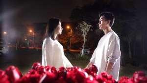 求婚千万招,真情第一招,广汽三菱祝您爱不缺席