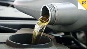 4S店:频繁更换机油对车好 编辑:那可不一定