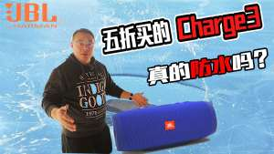 国外卖600的音响,在京东卖1299元!五折购买,值吗?