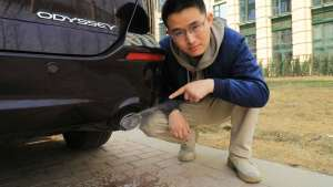汽车小白必看!排气管滴水是车坏了吗?