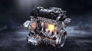 奇瑞又推全新2.0T发动机,性能强悍还省油,很期待