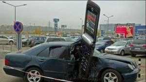 【原厂倒车影像】广州奥迪A4低配加装原厂倒车影像