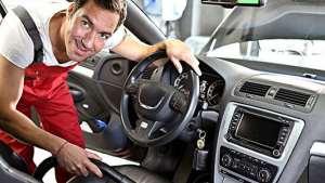 夏季车内温度太高怎么办?哪种方法最快降温?