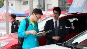 中国人买车为什么有这样的想法?看完你中招了吗