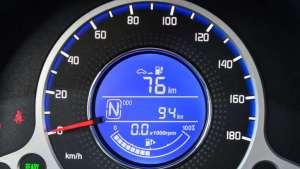 续航里程作为评定新能源车型的参考标准一定对吗?