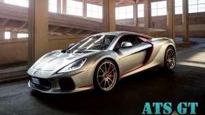 全球最贵车型盘点,这款自主品牌上榜列第9
