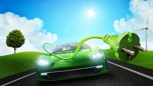 新能源车怎么选 要方便还是要便宜 看如何么取舍