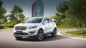 最适合中国SUV消费者的动力输出性格是什么样的呢?