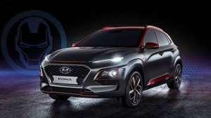 #十五万买啥车# 韩系打反击,昂西诺值不值?