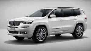 30万以内落地的SUV有什么好的选择?