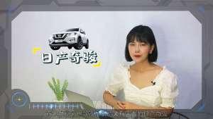 #国产SUV#20万级别SUV推荐