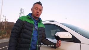 80 Go车探:省油10%,启停快2/3,不香吗?