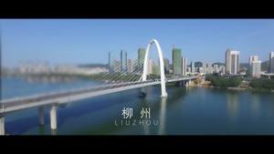 #新宝骏RM-5&RS-3智慧之旅#