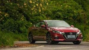 丰田、本田和日产谁的CVT更强?新手买车搞清楚了不后悔