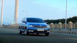 新司机最好的选择,和桑塔纳、捷达同平台,中期改款车型也已上市