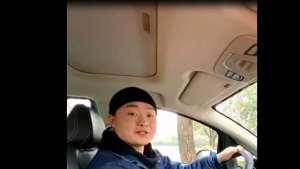 厉害了!自带人声安全语音提示的车,省心力MAX。
