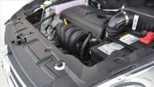 奇瑞、吉利和长城,谁的发动机更好用?想买国产车的最好搞清楚