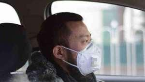 疫情时期开车需要戴口罩吗?开内循环还是外循环?哪个更安全