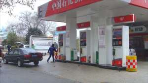 加油站里到底能不能使用手机?为什么手机支付不影响?里面讲究多