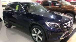 买车看销量,奥迪Q5L,宝马X3和奔驰GLC谁卖得好?这样选不会错