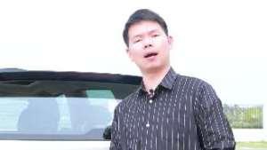 【七哥撩车】手握40多万预算,奥迪Q5L和奔驰GLC不如宝马X3香?