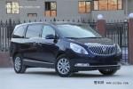 潜力不可小视 2011年度MPV车型销量点评