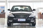 宾悦新增两款车型 售价13.78万和14.98万