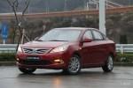 超低首付零利率 尊享长安汽车逸动新生活