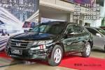 2012款歌诗图有黑色现车 订金1万可预订