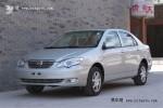 销量神话 渭南5至8万元内畅销三厢车点评