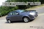 8月份青岛紧凑型车上牌量 凯越卫冕成功