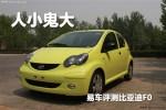 天津12款各级别降幅最大热销车推荐
